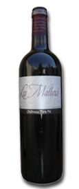 bouteille-chateau-tire-pe-malbec