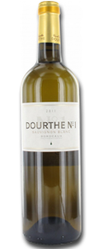 bouteille-dourthe-n1-blanc-